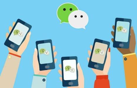 微信最恼人的6大功能,你最讨厌哪一个?